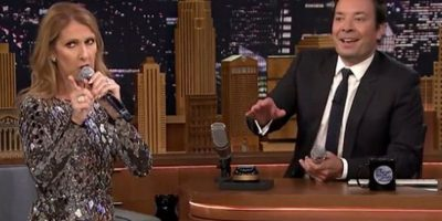 Foto: The Tonight Show Starring Jimmy Fallon