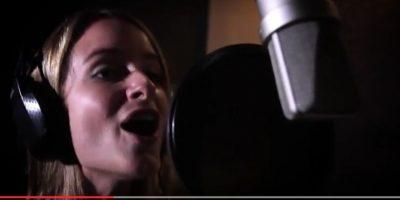VIDEO. Lanzan la canción oficial de Guatemala en los Juegos Olímpicos de Rio