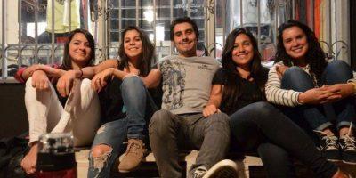Conoce a la gran sorpresa del #BeatlesDayGT 2016, desde Costa Rica