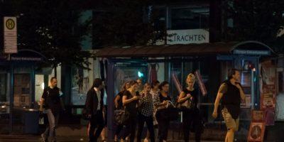 Gobierno de Guatemala condena de manera enérgica tiroteo en Múnich