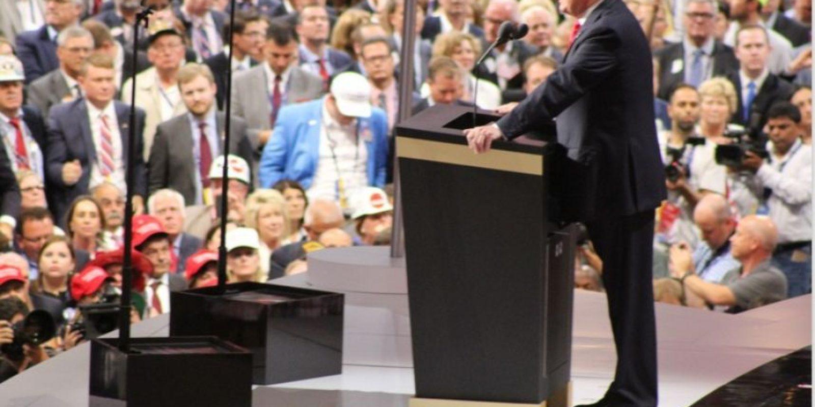 Foto:dropcanvas.com