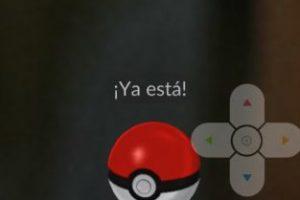 Esta app ya está disponible de forma oficial en 40 países. Foto:Vía twitter.com/PokemonGo_Lat