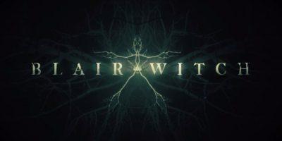"""¡Revelan el trailer de la secuela de """"El Proyecto de la Bruja de Blair""""!"""
