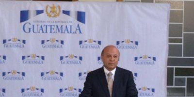 Destituyen a director y jefes por compra de trompos en el Ministerio de Cultura