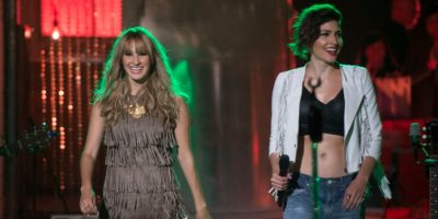 HaAsh Foto: Facebook