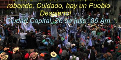 Foto:Codeca