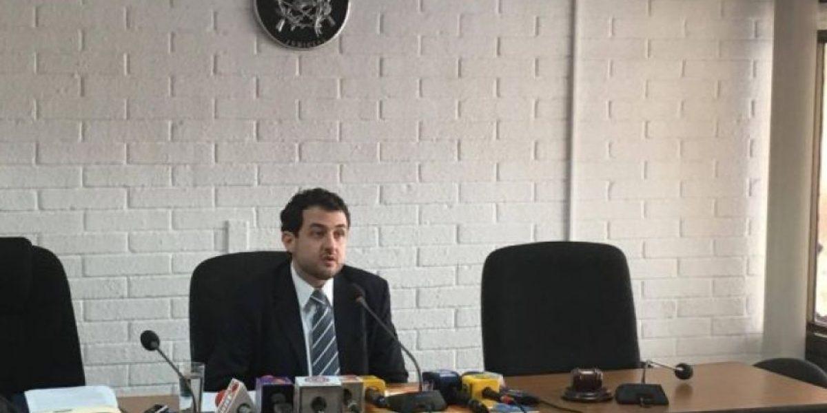 Compañía acepta propuesta de pagar reparación civil para que TCQ opere en Guatemala
