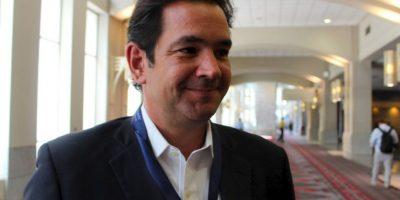 """""""Históricamente, Puerto Rico ha sido discriminado en la distribución de fondos de Medicaid y Medicare."""" Roberto Prats, presidente del Partido Demócrata de Puerto Rico Foto:Publimetro"""