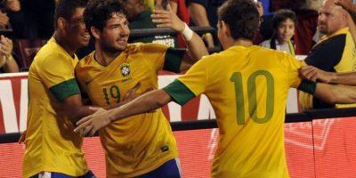 El Villarreal busca rescatar la carrera de este crack brasileño