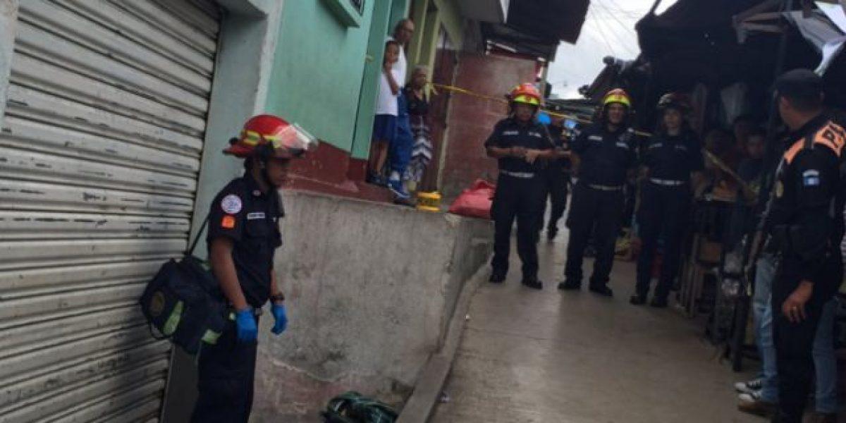 Reportan hallazgo macabro y asesinato de piloto en diferentes puntos de la capital