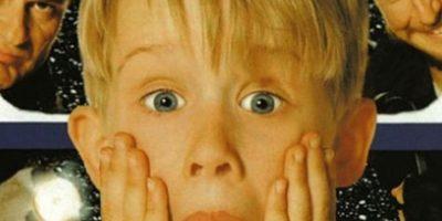 """¿Qué fue de los actores de """"Mi Pobre Angelito""""? Foto:20th Century Fox"""