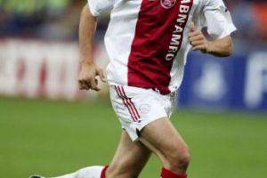 Zlatan Ibrahimovic vestirá su octava camiseta con su llegada a Manchester United y las siete operaciones de transferencia han significado un costo de 169,1 millones de euros. Su debut fue en Malmo y el primer club que lo compró fue Ajax en 2001, quienes pagaron 7,8 millones por su carta. Foto:Getty Images