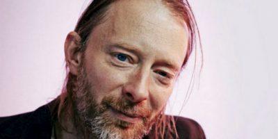"""Grupo cristiano ve como """"mensajero del diablo"""" a vocalista de Radiohead"""
