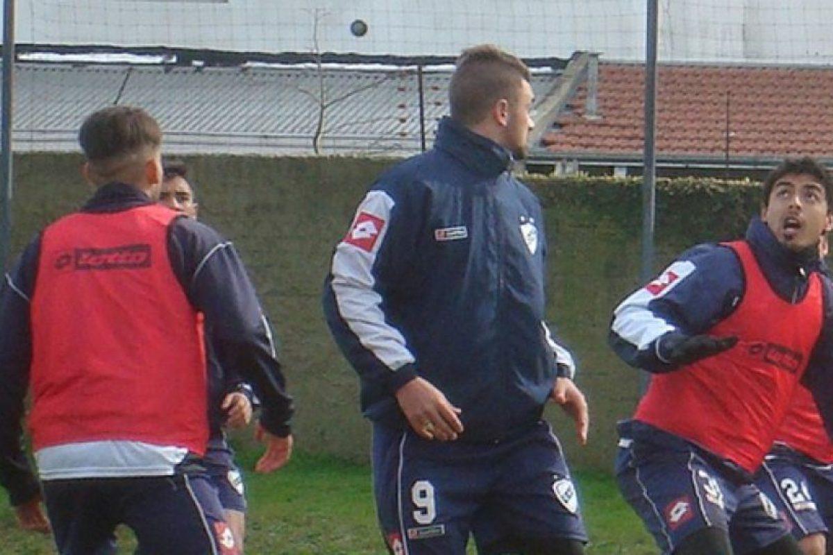 2. Quilmes – 13 Foto:Twitter