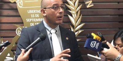 Presidios niega haber pactado con reos de Granja Penal Pavón