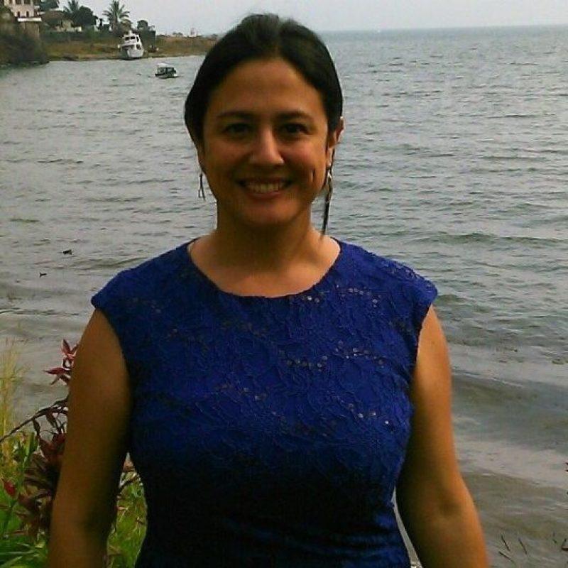 Foto:Susana Figueroa
