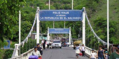 """Salvadoreño relata la tortura que vivió en asalto """"por equivocación"""" en Guatemala"""