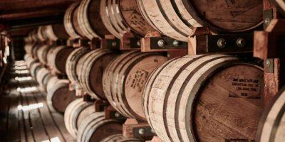 """Participa en la """"Búsqueda mundial de barriles"""" de Jack Daniel""""s"""