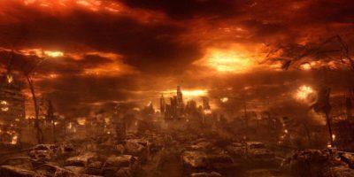 ¿Ocurrirá el fin del mundo este viernes? La verdad detrás de la alarmante profecía