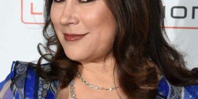 Tiffany, la novia de Chucky, hizo una visita de película en Guatemala