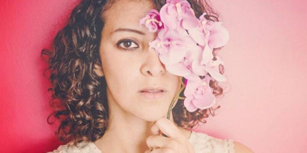 Gaby Moreno participó en el disco tributo a Creedence
