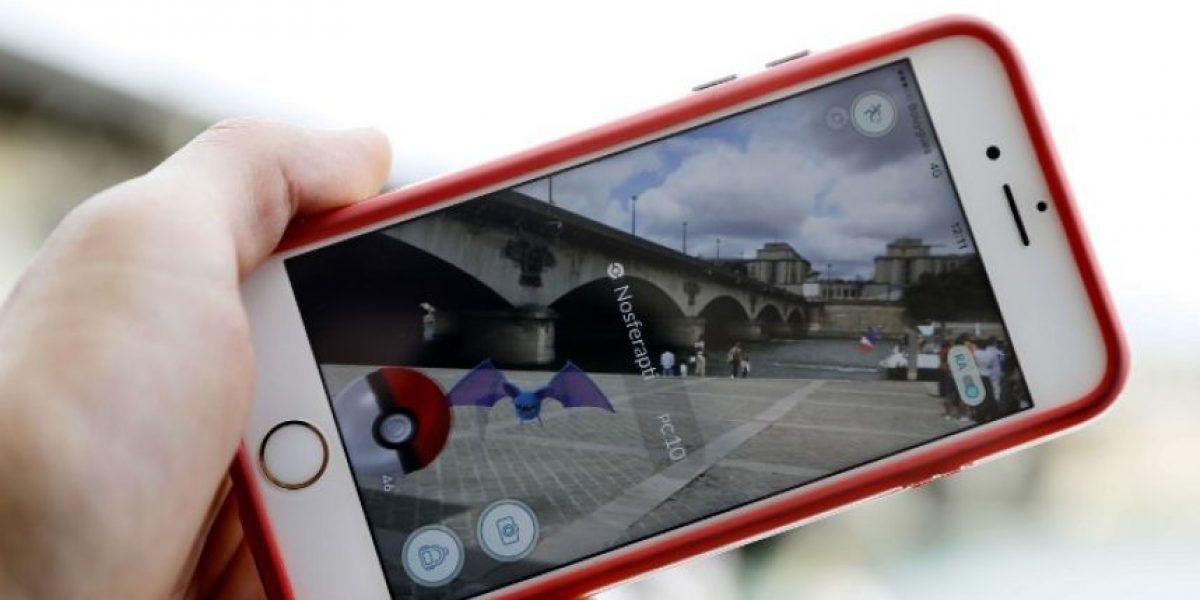 Creadores de Pokémon Go retirarán sitios reales que no quieren ser parte del juego