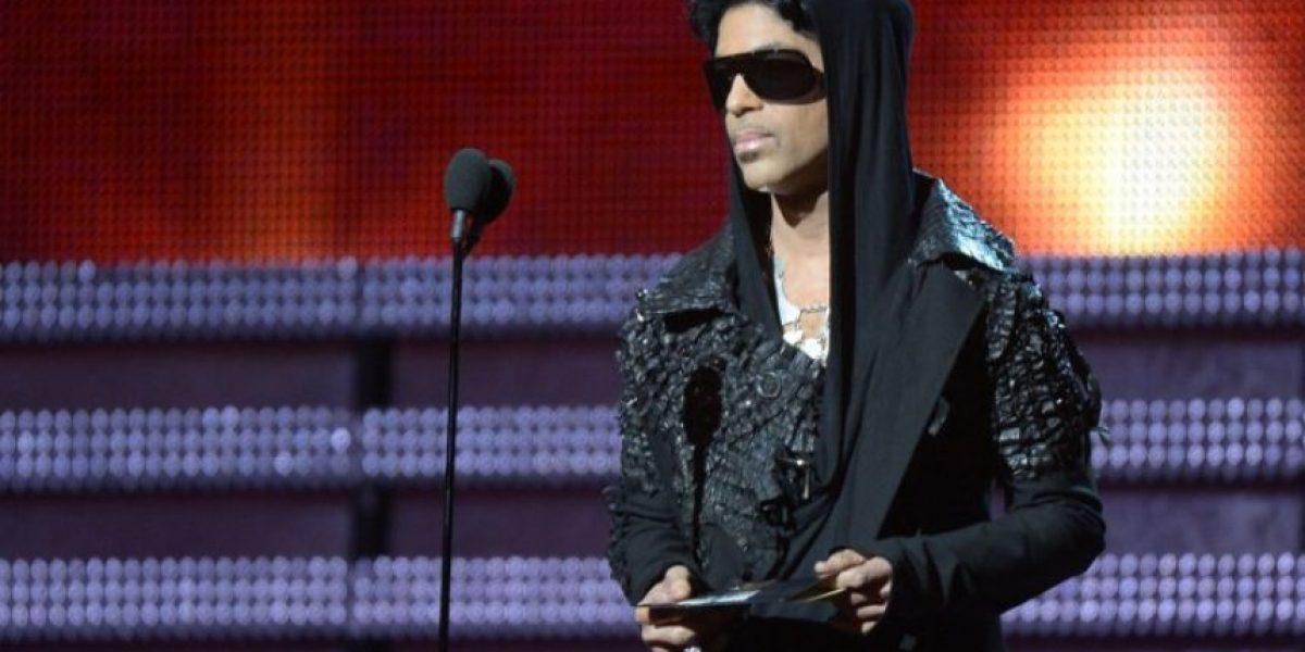 Familia de Prince anuncia concierto oficial en homenaje