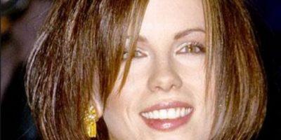 18 famosas que se hicieron más sexis al perder su juventud