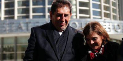 Brayan Jiménez se declara culpable y pagará fuerte suma en EE. UU.