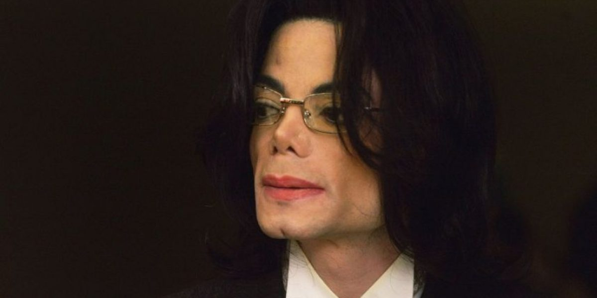 Esta podría ser la razón de su obsesión por los niños de Michael Jackson, según médico