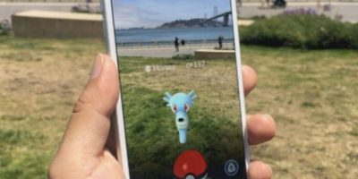Pokémon Go: Actualización arruinó el juego de miles de usuarios