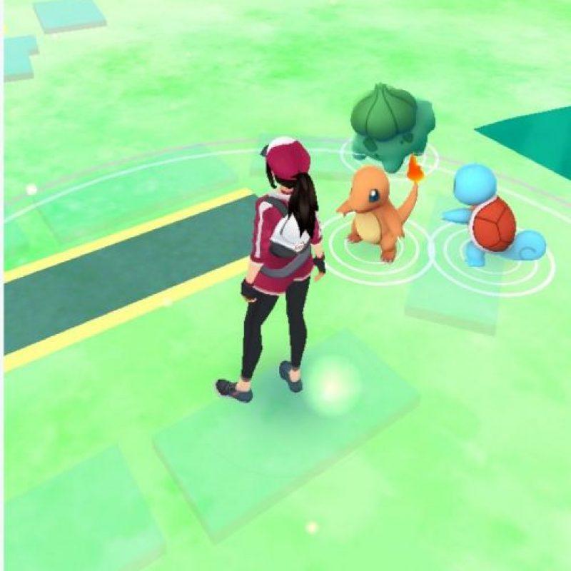 Foto:Pokemon.com