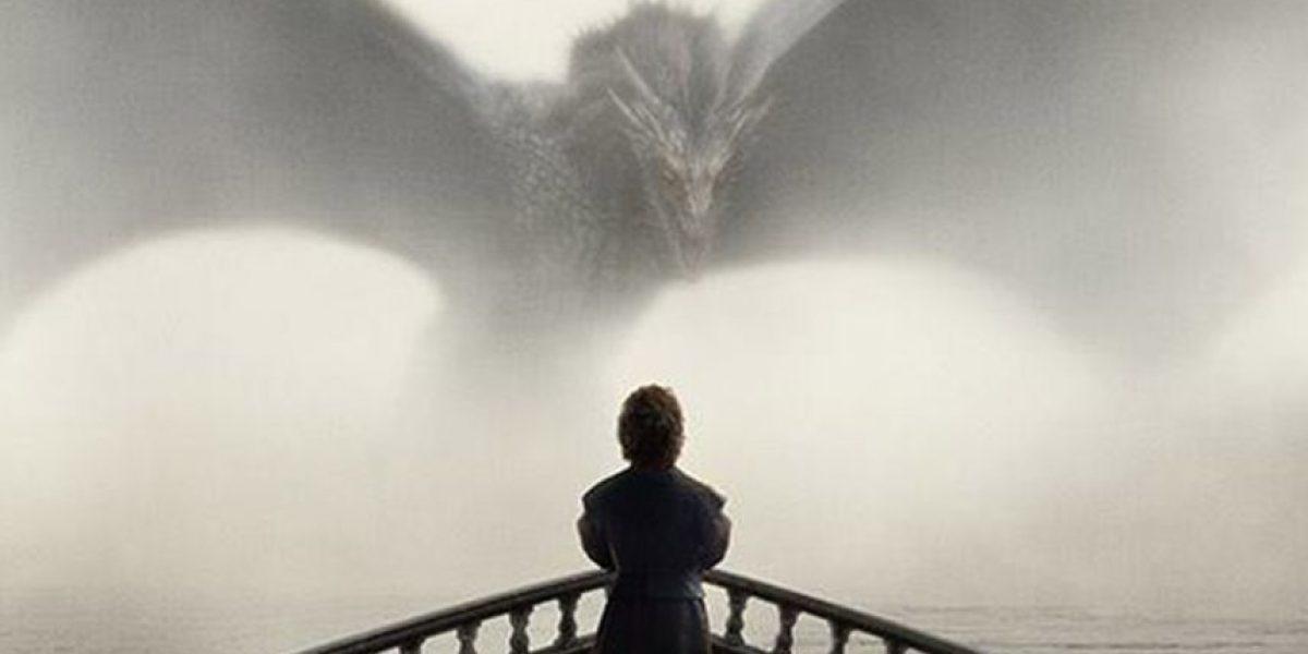 Game of Thrones llegará a su fin tras la octava temporada