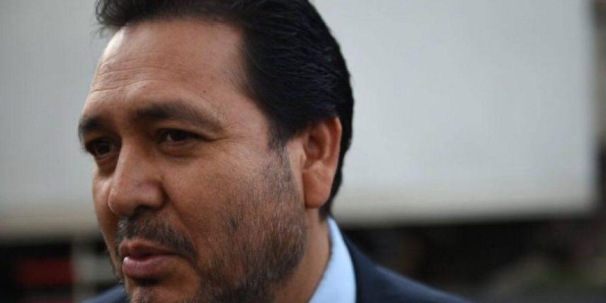 Tribunal tiene programado el comienzo del juicio a Gudy Rivera para este lunes