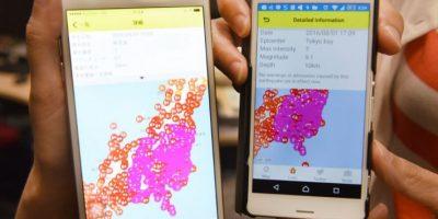 Alarma en Japón por anuncio de megaterremoto