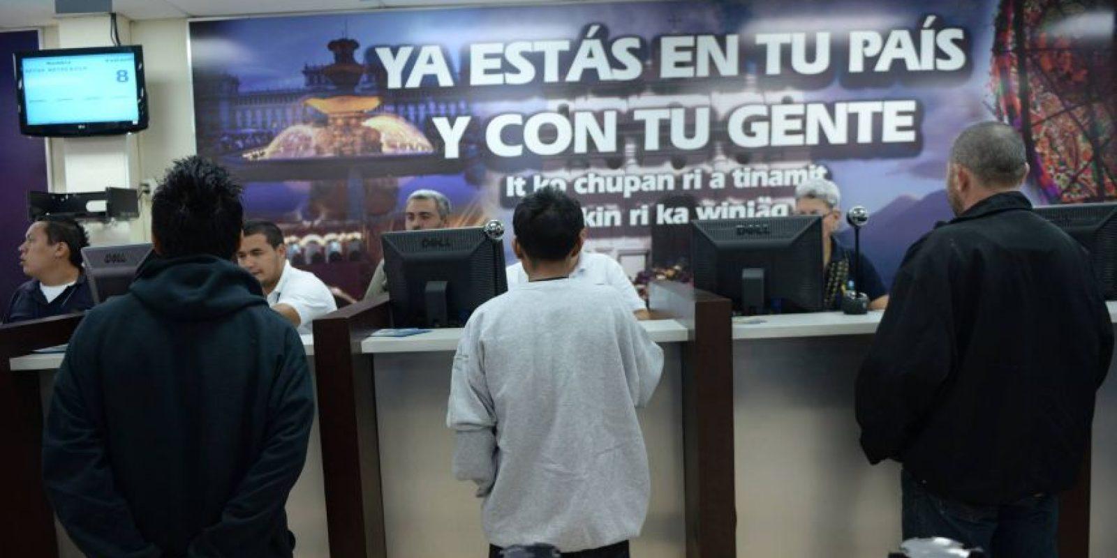 Foto:Johan Ordóñez/ AFP