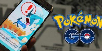 ¡Atrápalos todos! Sé parte del segundo PokeTour de Guatemala