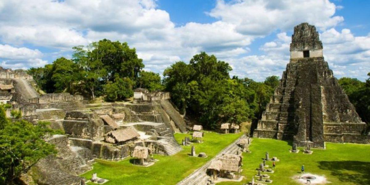 Empleados de parques nacionales no permiten ingreso a Tikal en demanda de pago