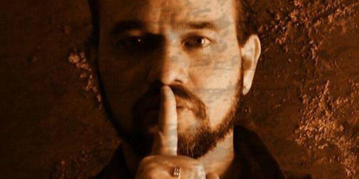 Bruno Lamont, el hiptonista mexicano más famoso regresa a Guatemala