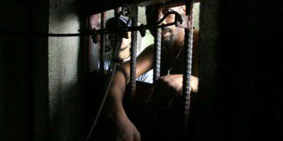 CIDH exhorta a Guatemala a reformar cárceles