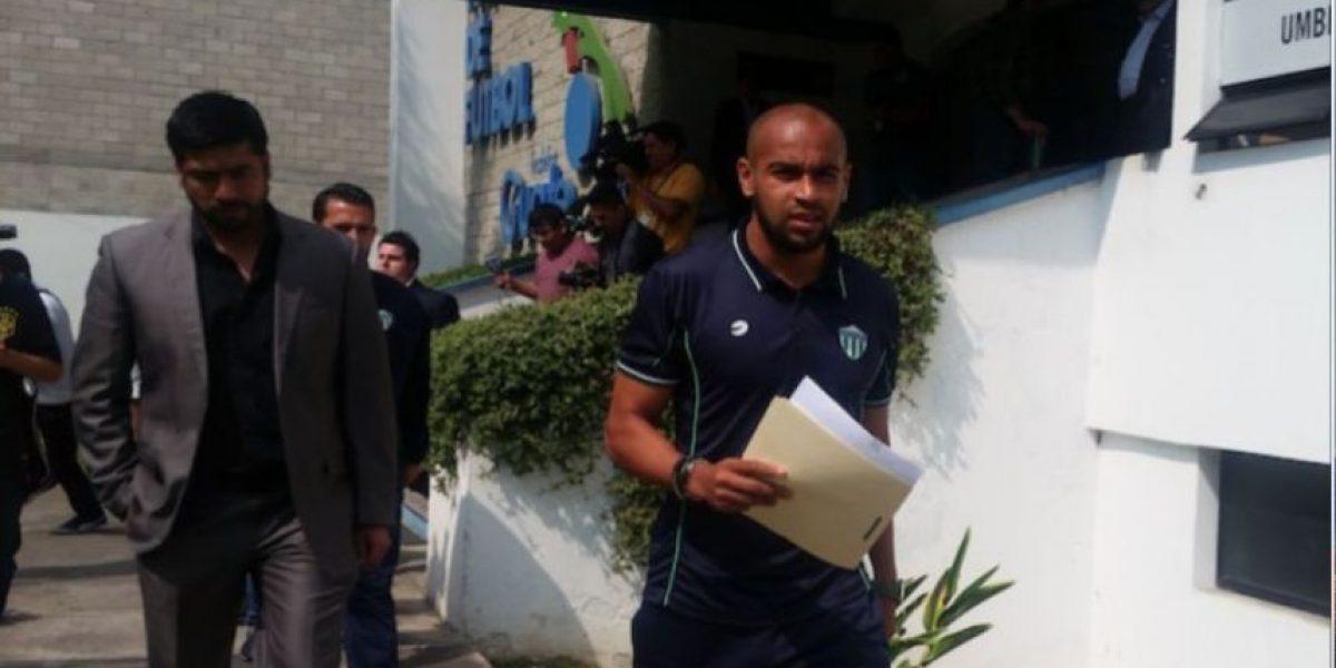 La FIFA puede emitir una sanción histórica al futbol de Guatemala