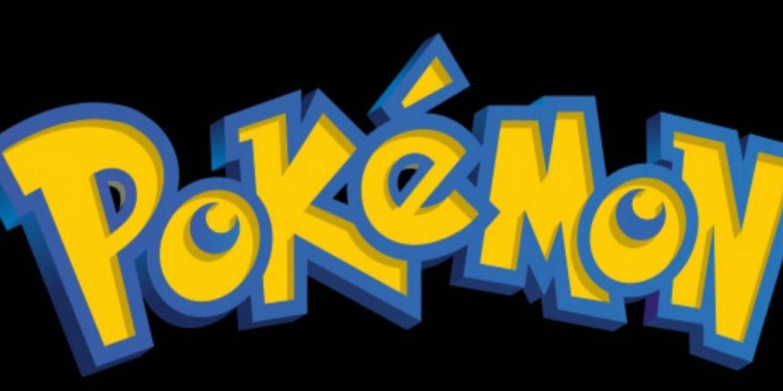 El juego aún no sale en América Latina. Foto:Pokémon