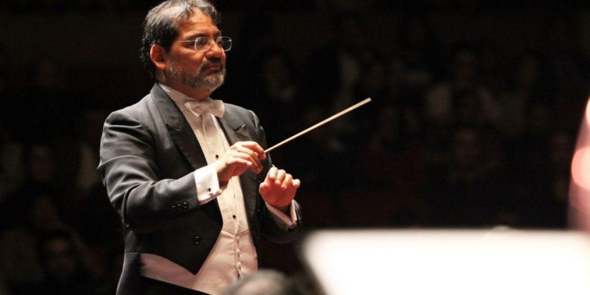 La Orquesta Sinfónica Nacional y el Órgano de la Catedral se unirán en un concierto especial
