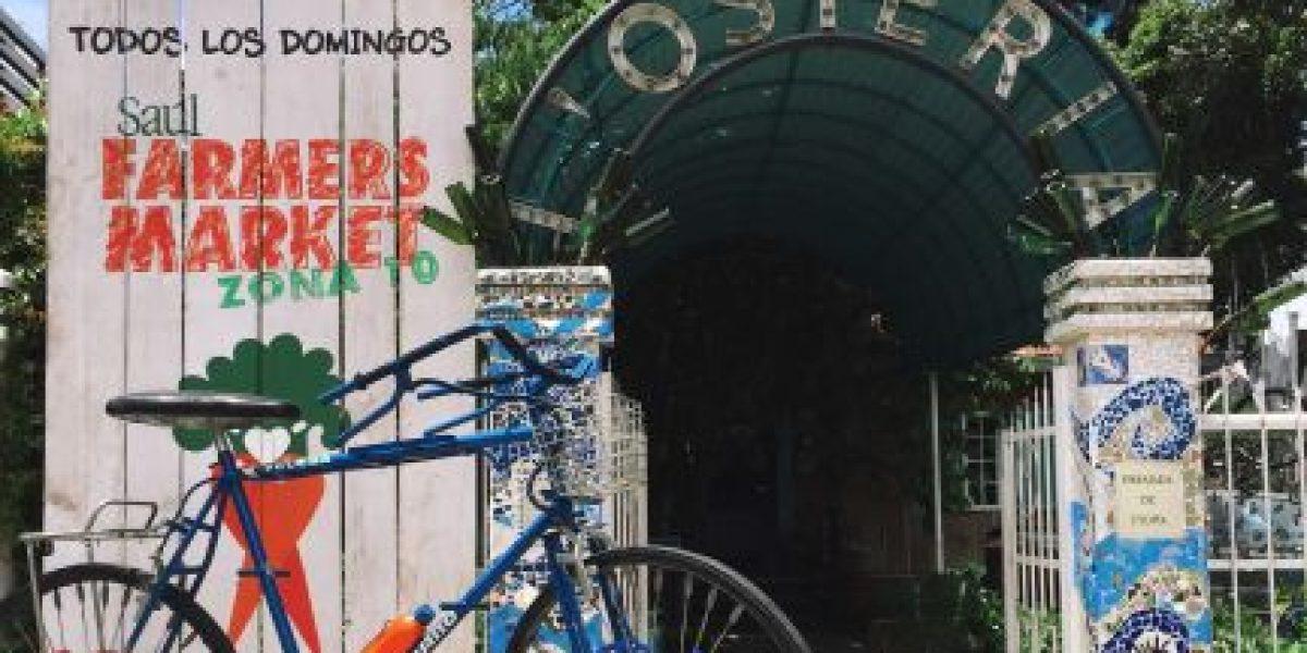 ¡Solo para amantes de la bici! No te pierdas los últimos eventos de Expo Cicle en L'Ostería