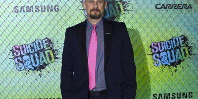"""Director y fans de """"Suicide Squad"""" responden duramente a malas críticas"""