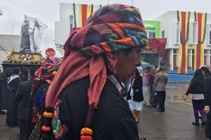 Foto:Municipalidad de Mixco / José Manuel López Rivera