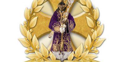 Se afinan detalles para la celebración del Centenario de Consagración de Cristo Rey