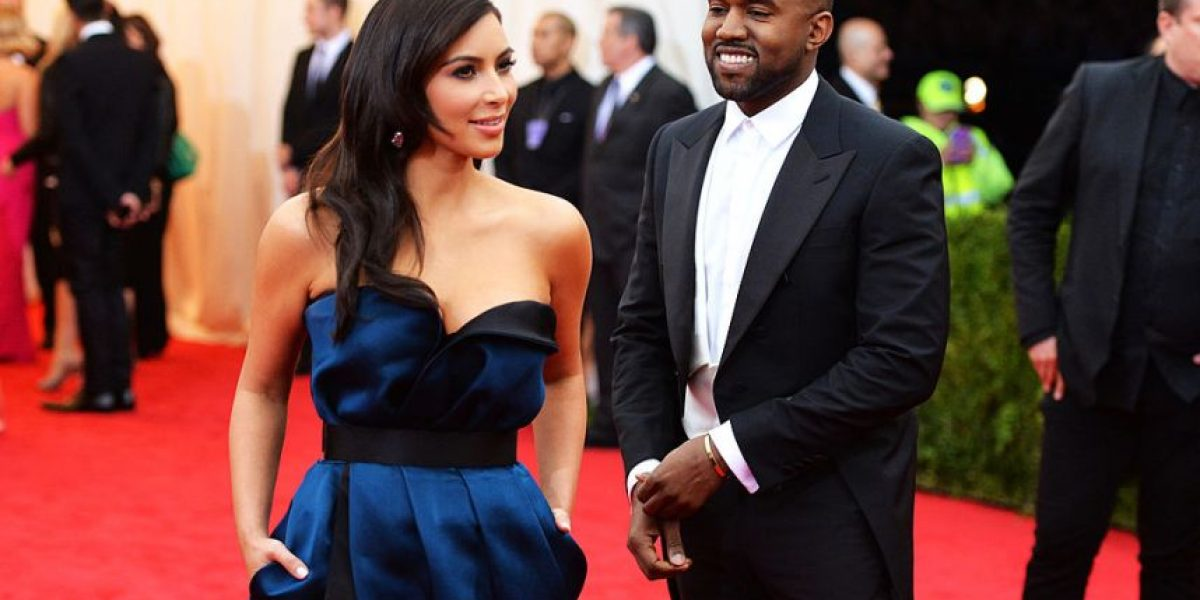 Filtran video jamás visto de Kim Kardashian antes de que saltara a la fama