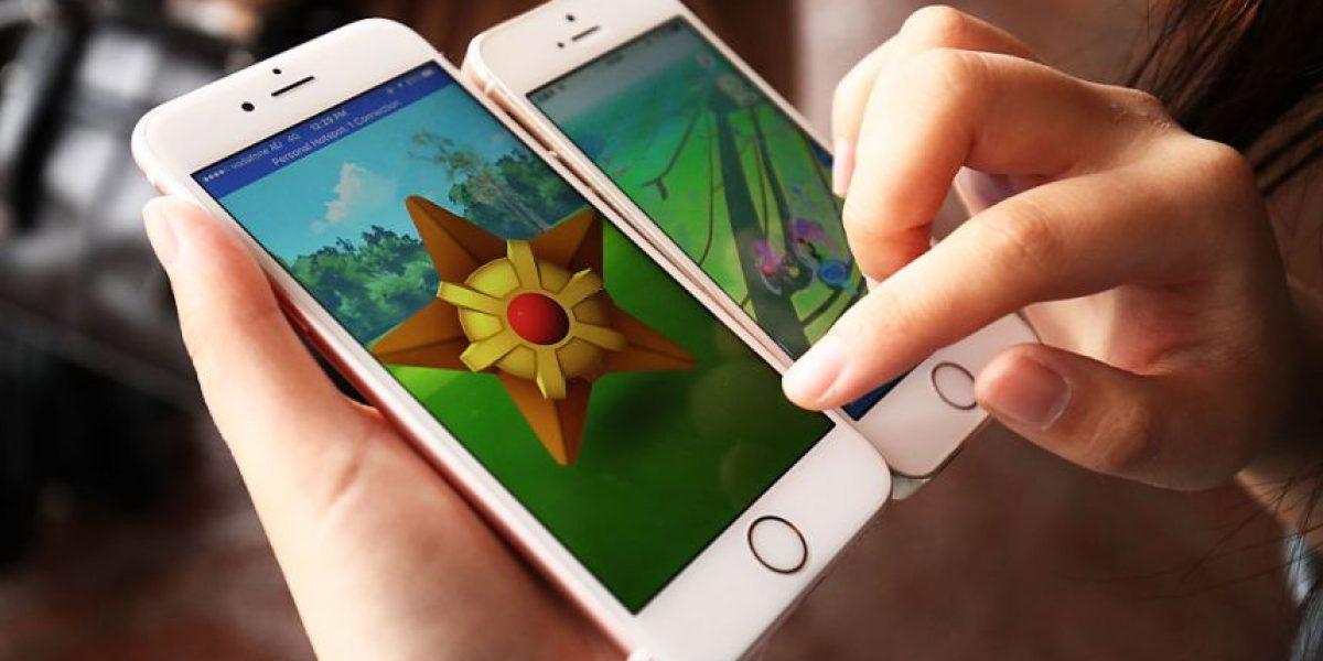 ¡No lo vas a creer! Crean juguetes sexuales inspirados en 4 pokemones de #PokemonGo