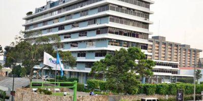 Confirman captura de trabajadores del IGSS por caso Negociantes de la Salud